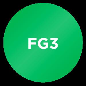 Fluorescent Green<br>PMS 7481